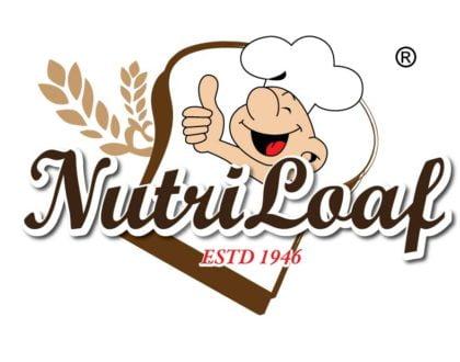Nutriloaf Logo