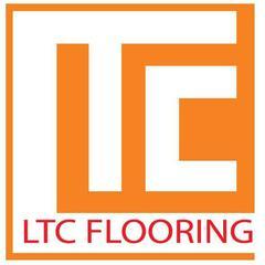 Ltc Flooring Logo