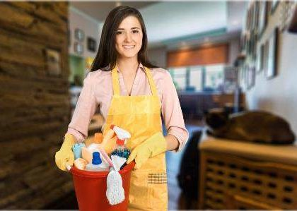 Kepong Cleaning Service (2)