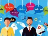 Translation Interpretation Services In Kuala Lumpur Featured