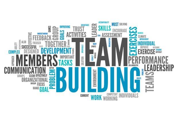 Techincal Team Building Kuala Lumpur (3)