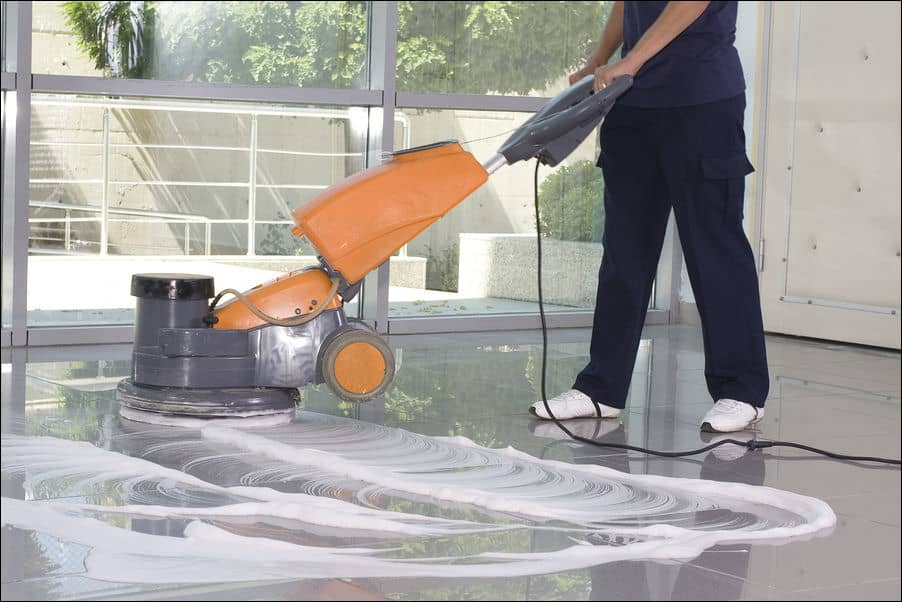 Post Contruction Cleaning Services Part Time Maid Kuala Lumpur Kl