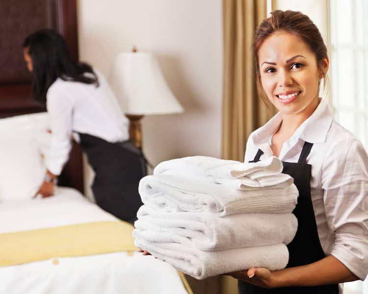 House Keeping Service Part Time Maid Cleaning Services Kuala Lumpur Kl